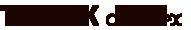 Logo Drewmex Sp. z.o.o